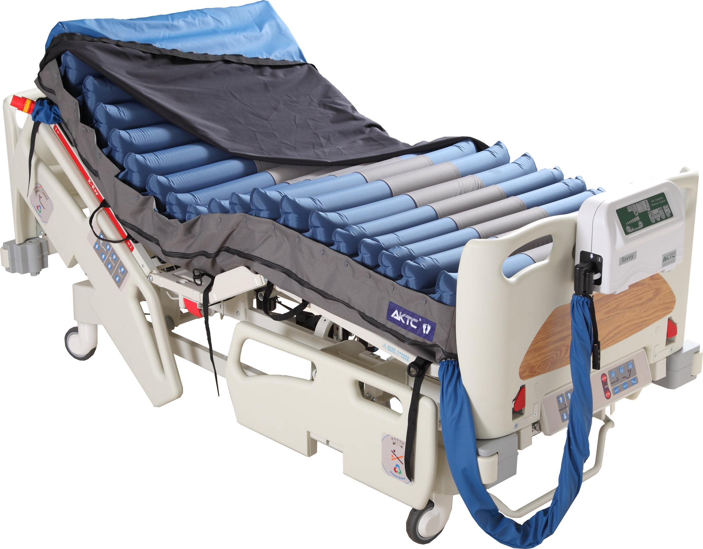mediplus do mobility a can for what by an blog drive medical air mattress you